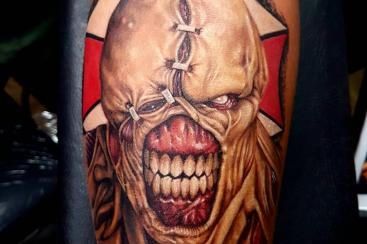 35-tattoos-Rodrigo-Catuaba