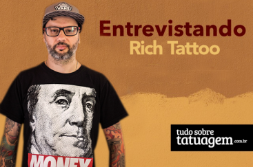 Rich-Tattoo