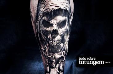tatoo-panturrilha