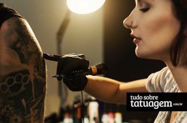 locais onde dói tatuar
