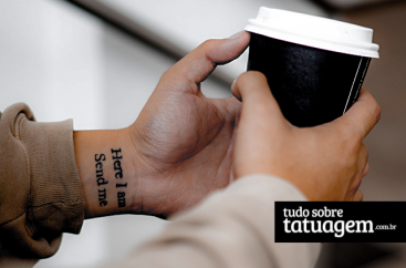 tattopulso
